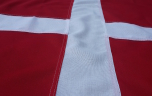 Denmarks Flag / Dannebrog