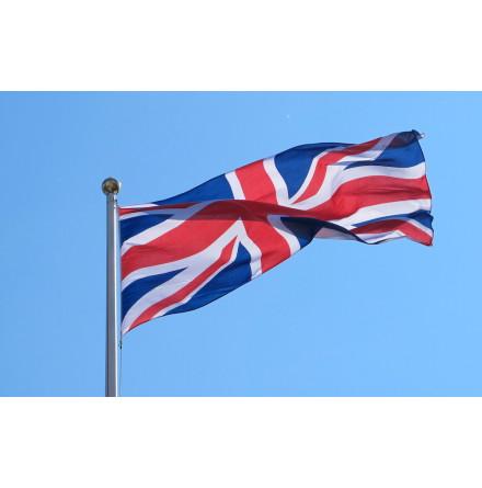 Great Britain/ Union Jack