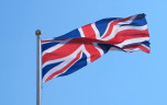 Great Britain/ Union Jack