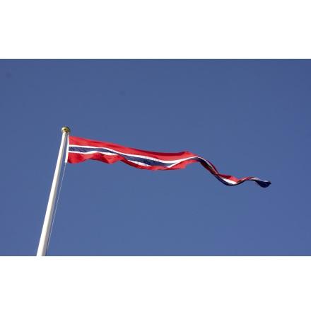 Norway Pennant