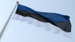 Estonias Flag