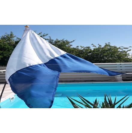 Dive flag / Alfa Flag